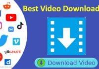 best video downloader