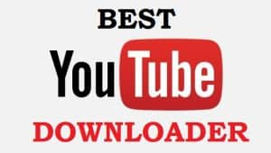 best youtube downloader for windows
