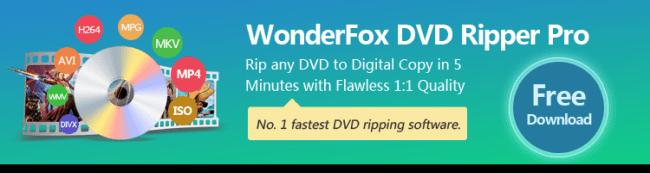 Wonderfox-dvd-ripper-pro-banner