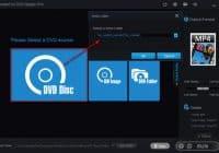 wonderfox dvd ripper pro interface