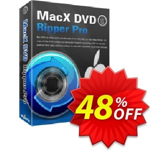 Best DVD Ripper for Mac Reviews 2019 (No #1 is Superb)