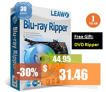 Top 5 Best Blu Ray Ripper Reviews For Windows And Mac