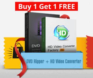 Wonderfox Buy 1 Get 1 Free
