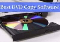 best dvd copier software