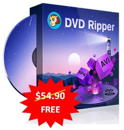 download free dvd ripper