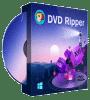DVDFab-Blu-ray-Ripper-90x100
