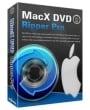 MacX DVD Ripper Pro 90x110