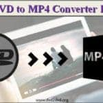 free dvd to mp4 converter
