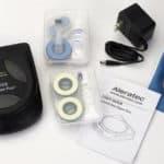 Aleratec DVD and CD Motorized Disc Repair Plus System