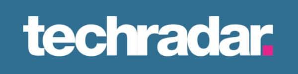 Techradar.com