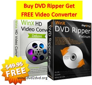 Buy-WinX-DVD-ripper-get-free-video-converter