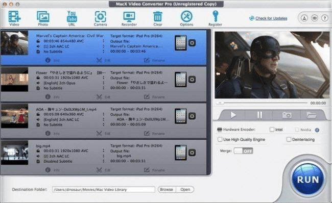 MacX-Video-Converter-Pro-interface